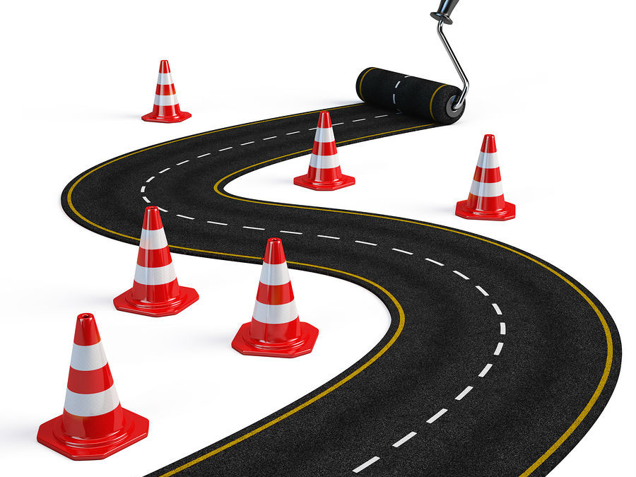 Your Exit Strategy & Leadership Paves a Road to the Future