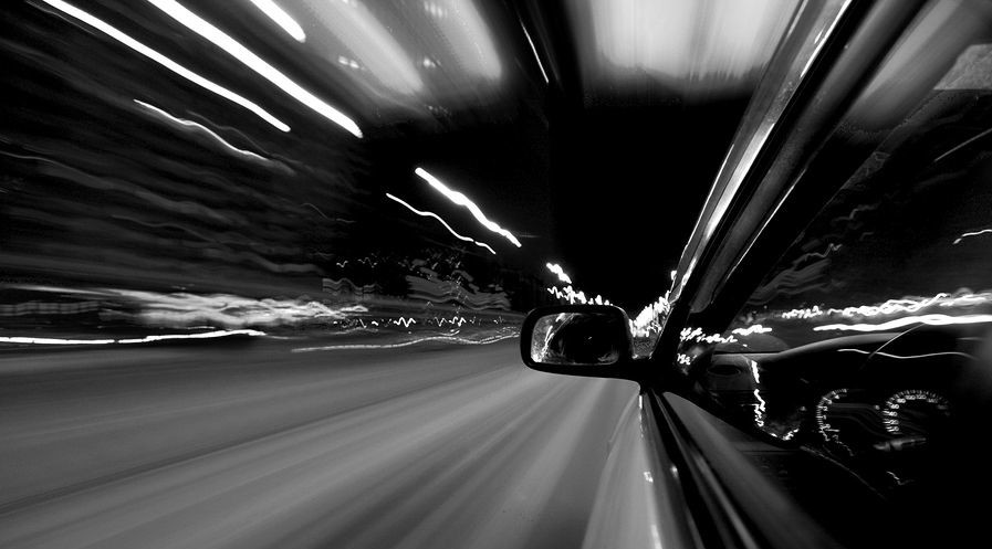 Are Your People Driving in the Dark about Your Exit?